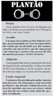 http://www.newsflip.com.br/pub/cidade//index.jsp?edicao=4665