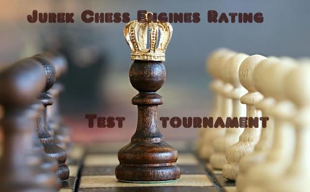 Jurek Chess Ranking (JCR) - Page 4 JCER.tt