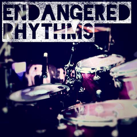 Endangered_Rhythms