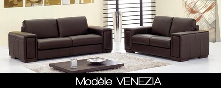 canap et salon en cuir bien placer votre canap d angle. Black Bedroom Furniture Sets. Home Design Ideas