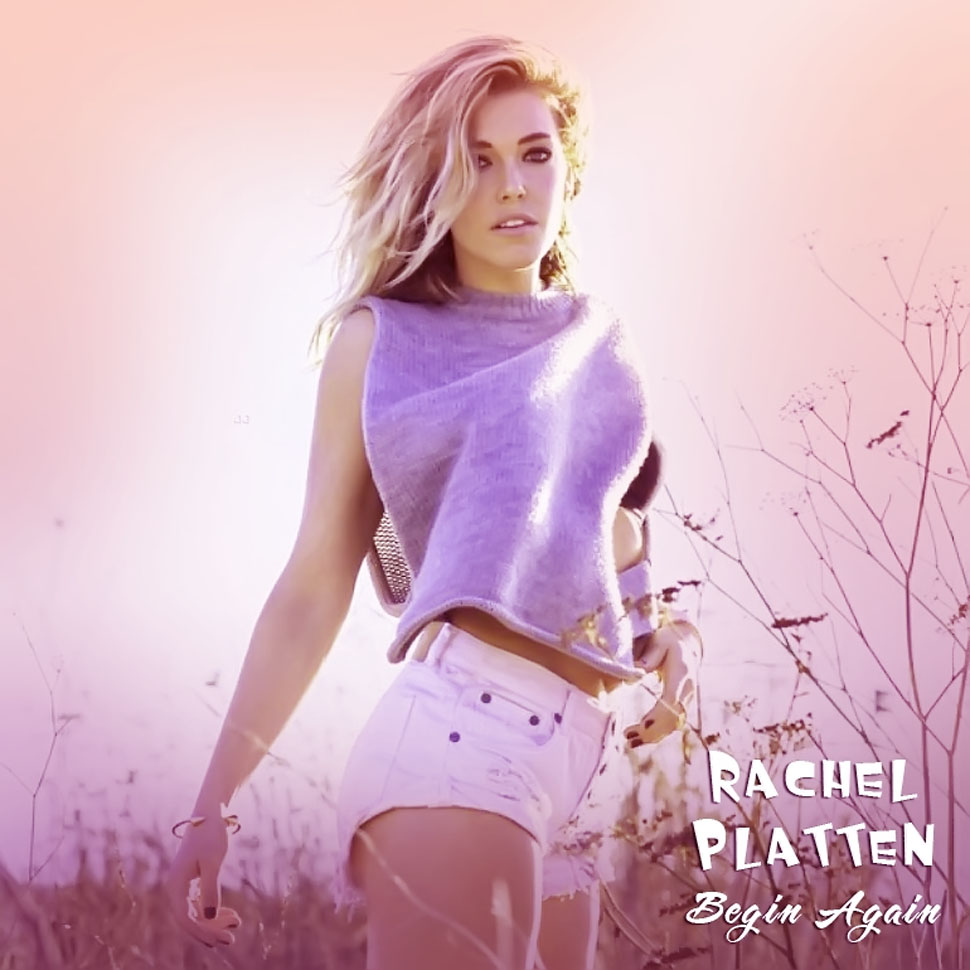 Guitar Chords Rachel Platten Begin Again Lyrics And Guitar Chords