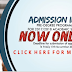 RSUST 2017/18 Pre-degree Programmes Admission Form On Sale