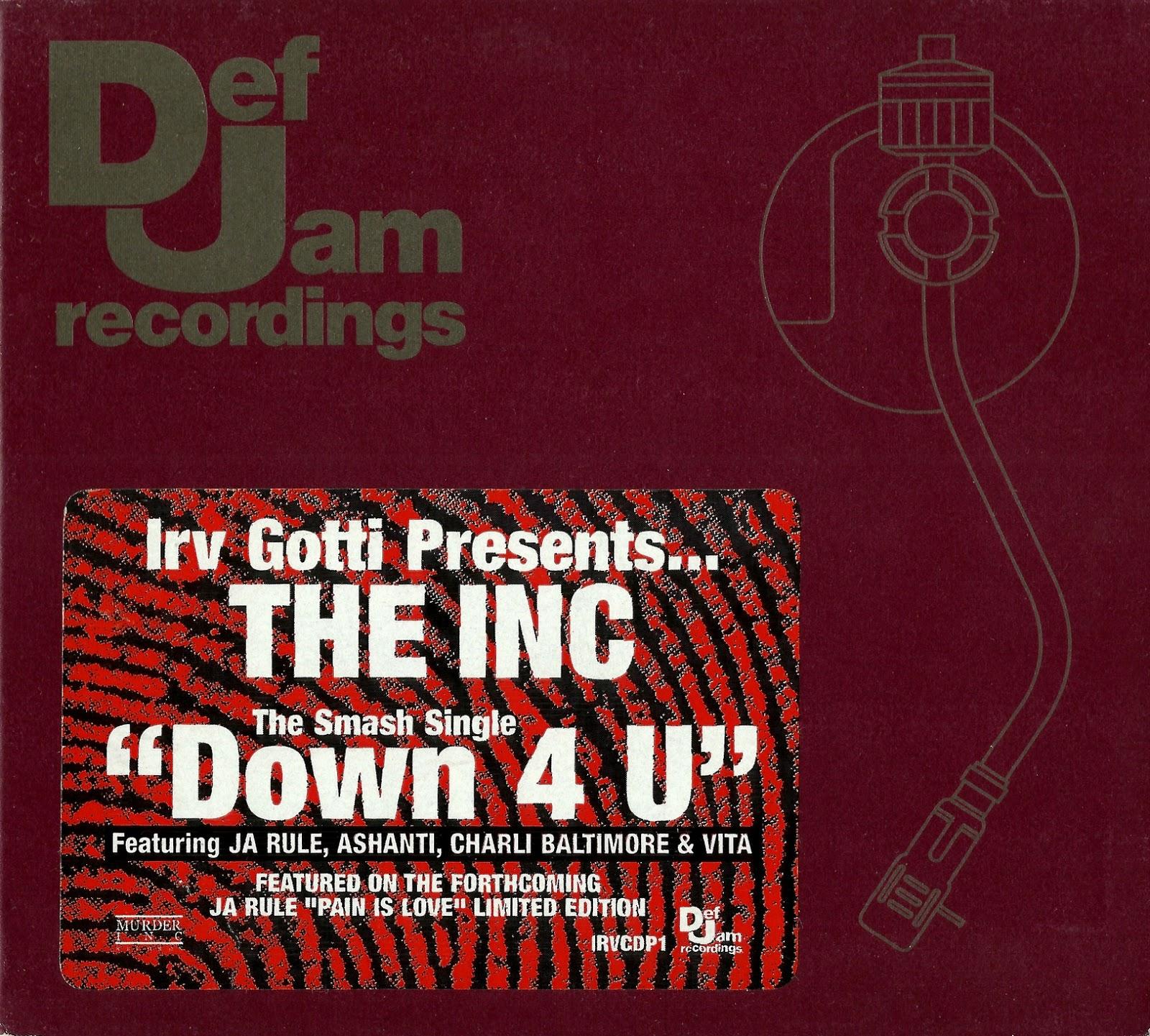 Ja rule riddims by fs green | free listening on soundcloud.