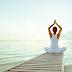 Cara Menghilangkan Stress Terbaik dan Menyenangkan Untuk Anda
