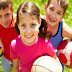 O que preciso saber antes de matricular meu filho em um esporte?