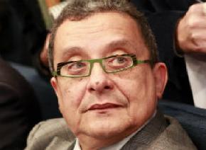 João Santana: conheça o marqueteiro do PT e as acusações que pesam sobre ele