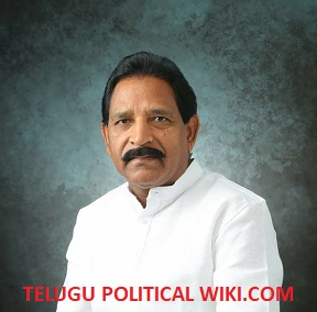 Rongali Jagannadham