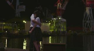Haruta to Chika wa Seishun Suru ( HaruChika ) Live Action 9