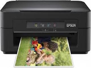 Image Epson Expression Home XP-103 Printer