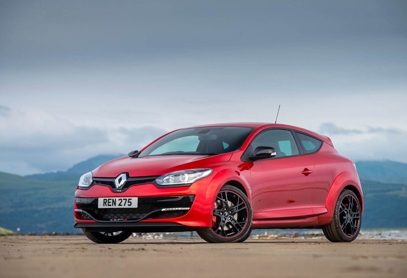 renaultsport likely to extend high performance range beyond megane and clio. Black Bedroom Furniture Sets. Home Design Ideas
