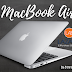 MacBook Air | Lazada