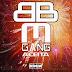 BBM GANG - ACEITA (Free Download)