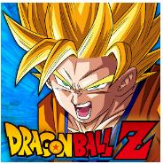 dragon-ball-z-dokkan-battle-mod-apk