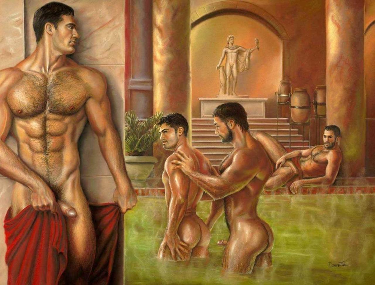Hyper Sexual Carnival