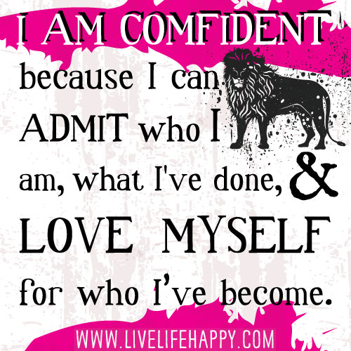 Love Myself Quotes Quotes About Love