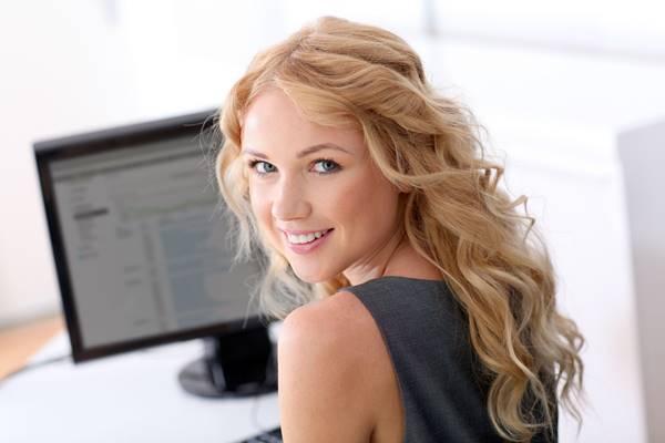 Mesmo com queda de popularidade, ainda vale a pena comprar um PC de mesa?