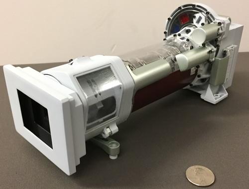 Tinuku.com NASA's Mars 2020 mission rover has 23 cameras