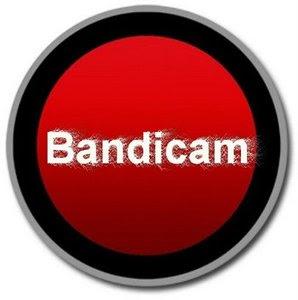 Bandicam v2.4.0.895 full