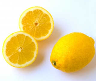 andariki-ayurvedam-lemon