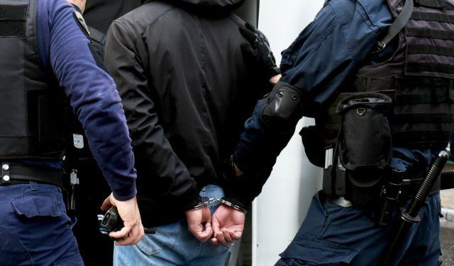 Πρέβεζα: Συνελήφθη 45χρονος για ληστεία σε βάρος 60χρονης, στο Καναλλάκι Πρέβεζας