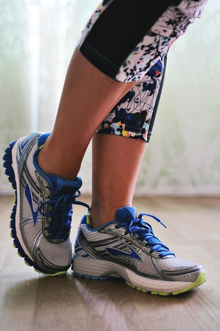 design gym sport fibo 2016 fitgirl
