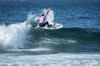 Tenerife Pro surf Ariane Ochoa 4145Tenerife20Poullenot