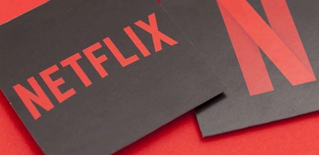 Netflix Announces 9 Original Films