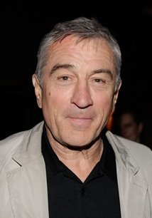 Robert De Niro Wiki Biodata Affairs Girlfriends Wife Profile