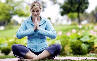 7 beneficios psicológicos de la gratitud