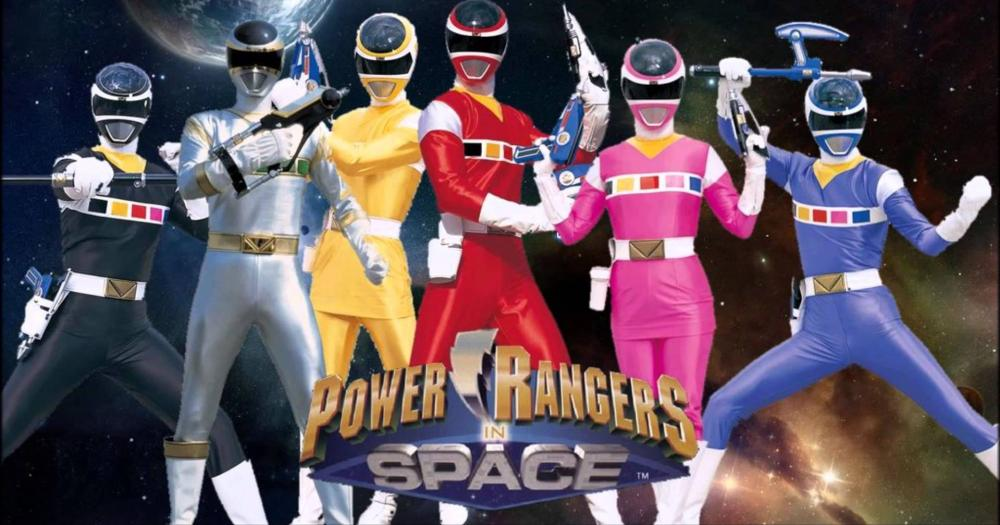 power rangers movie download in tamil dubbed