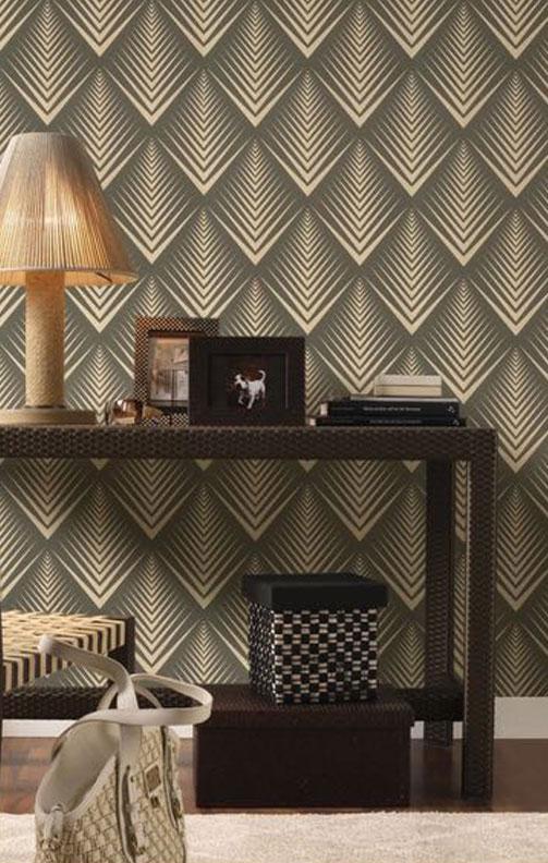 Jual Wallpaper Dinding Murah Berkualitas Gorden Jogja