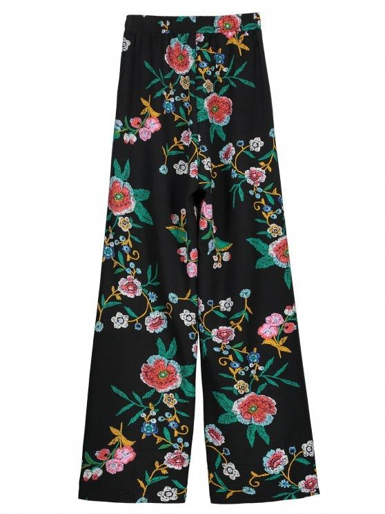 https://www.zaful.com/floral-print-wide-leg-pants-p_404639.html?lkid=11592450