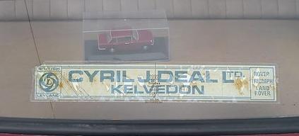 Cyril+J+Deal+Ltd_Kelvedon_cropped.jpg