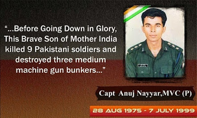 Anuj Nayyar