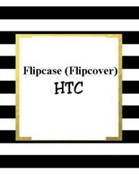 Flip case (Flip cover) Untuk Handphone HTC