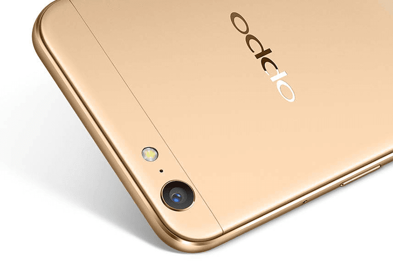 Rumors: OPPO A77 With 16 MP Selfie Cam To Launch In Taiwan Soon?