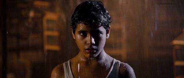 agneepath full movie 1990 hd 720p download