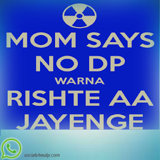 Best Funny whatsapp DP