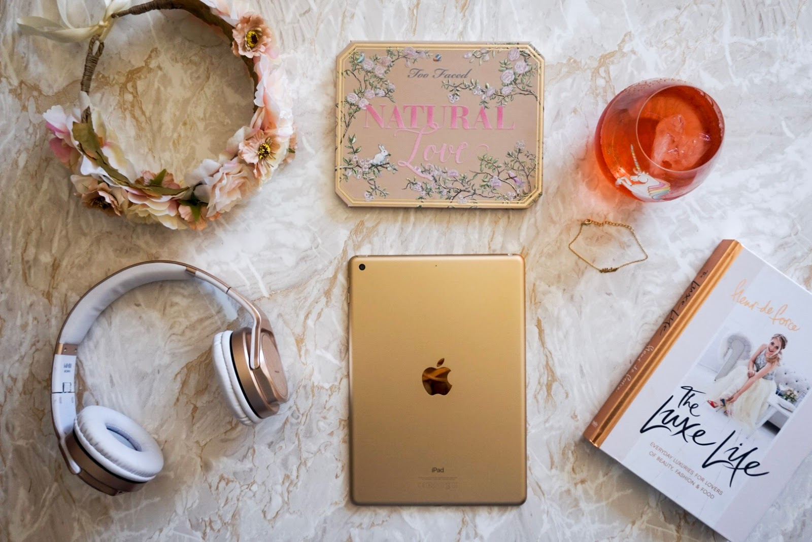Lifestyle   Monthly Favourites - Birthday Edition!