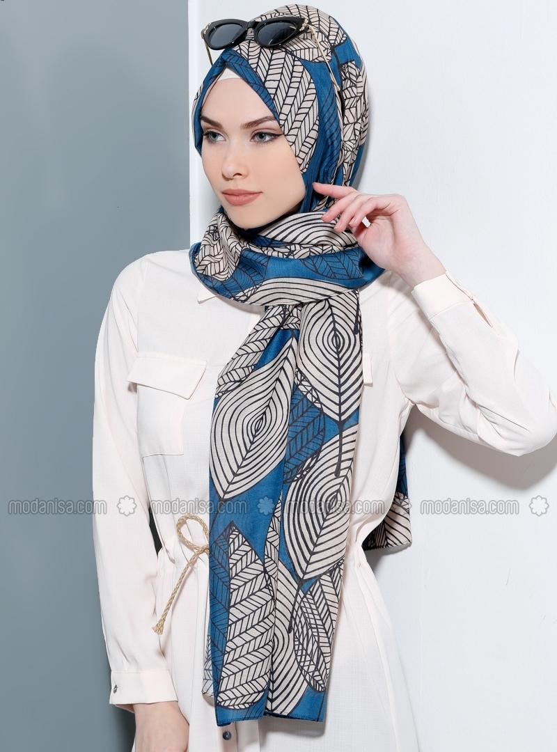 Hijab Fashion 2017 Mod Les Hijab Fashion Hijab Fashion