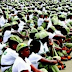 Prospective corp members vows to stage protest against NYSC