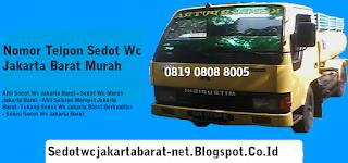 http://sedotwcjakartabarat-net.blogspot.co.id/
