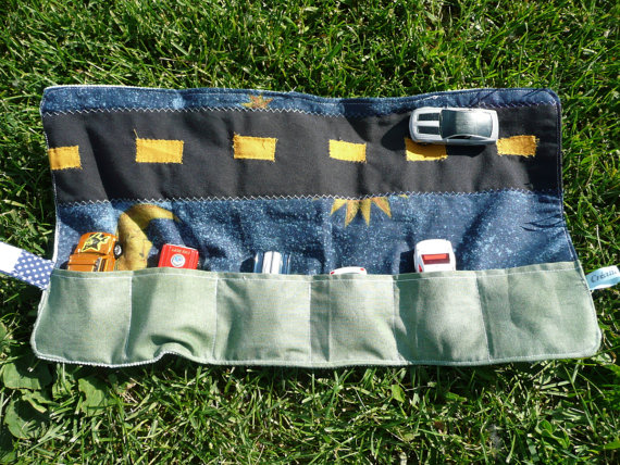 Easter basket ideas for toddlers the momma diaries car cozy from cliodana on etsy negle Choice Image