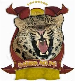 http://4.bp.blogspot.com/-nrAB05SEZdw/UvtTBaM5B6I/AAAAAAAACIc/5xUBs0RQptM/s1600/ESCOLA+DE+SAMBA+SAMBA+NO+P%25C3%2589+1.jpg