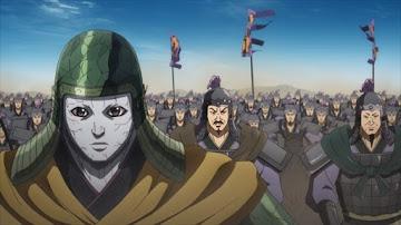 Kingdom Season 3 Episode 11