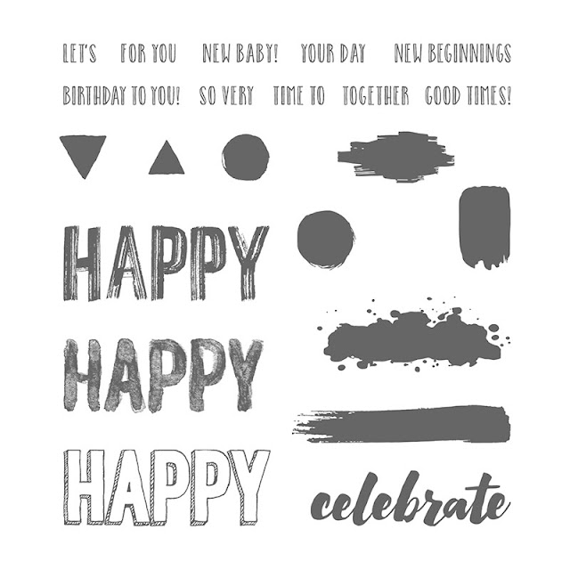 https://www2.stampinup.com/ECWeb/product/143012/happy-celebrations-photopolymer-stamp-set?dbwsdemoid=5001803