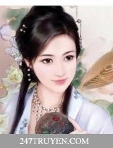 Nhật Ký Thăng Cấp Của Nữ Phụ Ở Tận Thế