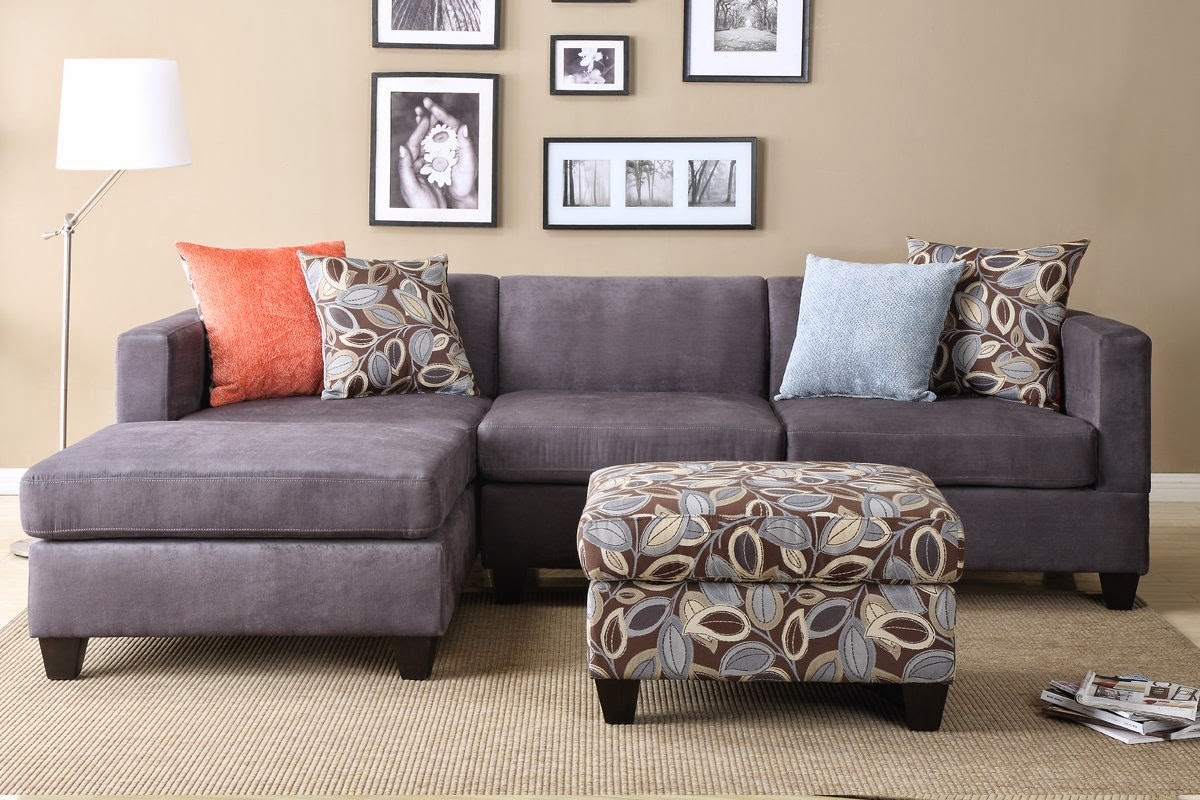grey sectional couch grey sectional couch with chaise