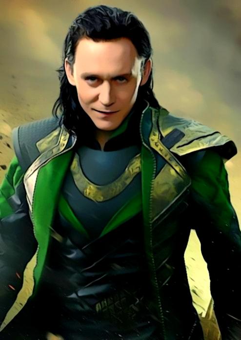 Sad Girl Wallpaper Hd New S M U T A Loki Lemon Infinity Is Here