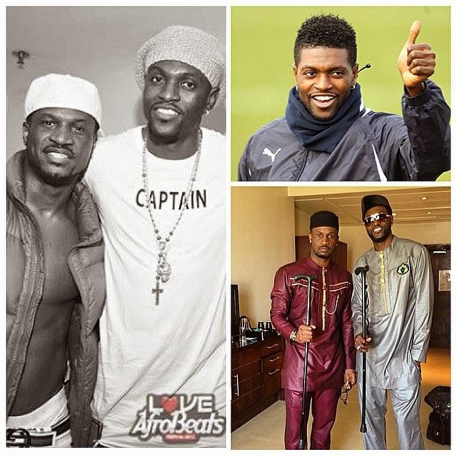 http://3.bp.blogspot.com/-nrCkwRYro94/VUoKmmElpOI/AAAAAAAAHLs/PwqmOcp_LlI/s1600/Peter-Okoye-Supports-Emmanuel-Adebayor.jpg